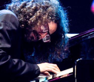 Fabrizio Mocata